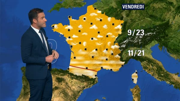 VENDREDImétéo.PNG