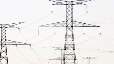 """Compte tenu de l'évolution modérée du tarif, et afin d'éviter d'engendrer de nouveaux rattrapages, il est prévu que le nouveau tarif entre en vigueur au 1er février 2020"""", a indiqué le ministère de la Transition écologique et solidaire."""