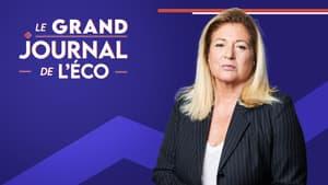 Le Grand Journal de l'Éco