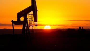 Les pays du G20 ne sont pas parvenus à s'entendre sur une baisse de la production de pétrole