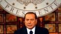 La Cour constitutionnelle italienne a partiellement invalidé la loi qui garantit l'immunité à Silvio Berlusconi. Les juges pourront décider au cas par cas s'ils poursuivent le président du Conseil italien, actuellement mis en cause dans trois affaires. /P