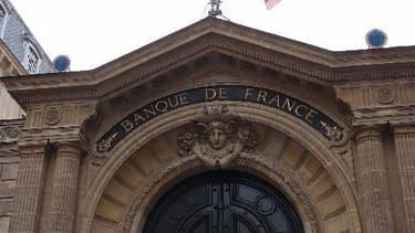 La Banque de France est un peu plus pessimiste que l'Insee