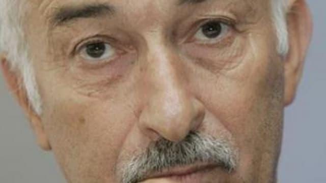 Philippe Piat et l'UNFP démentent les accusations de racisme Mediapart