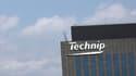 Technip et FMC Technologies vont devenir TechnipFMC.