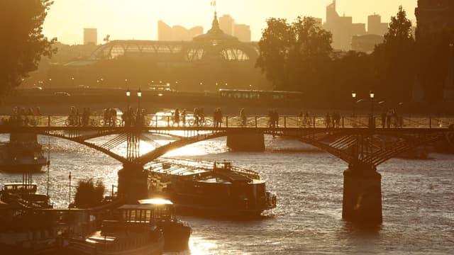 Les hôteliers franciliens ont accueilli 16,4 millions de touristes sur les six premiers mois de 2017
