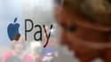 Si la sécurité d'Apple Pay n'est pas remise en cause, le système de paiement a servi de biais à de nombreuses escroqueries.