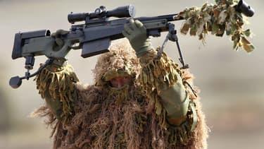 L'armée australienne s'équipe de nouveaux blindés.