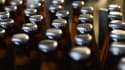 Les ventes de bières ou de champagnes sont en forte hausse au mois de mars.