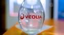 Veolia va gérer le traitement de l'eau du site du pétrolier Sinopec à Yanshan, près de Pékin.