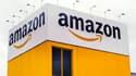 Quand Amazon aura ses propres datacenters en France en 2017, ses clients ne seront plus obligés de stocker leurs données sur des serveurs situés à l'étranger.