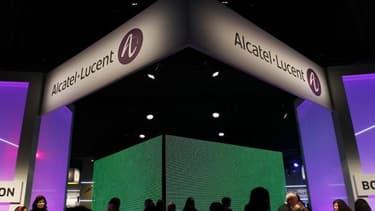 Alcatel est l'équipementier qui s'impose le régime le plus strict.