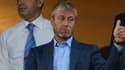 Roman Abramovich, le propriétaire de Chelsea, a déjà licencié huit entraîneurs en neuf ans.