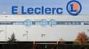 Lerclerc domine en terme de chiffre d'affaires.