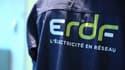 Filiale à 100 % d'EDF, ERDF change de nom et de marque, à la demande du régulateur de l'énergie.
