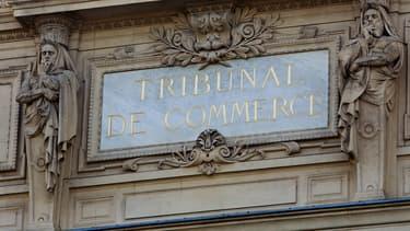 Le tribunal de commerce a validé la reprise partielle de Mim.