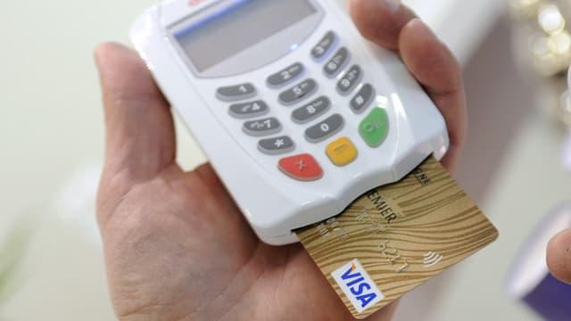 """Le cagnottage, connu sous le nom de """"cashback"""" ou de remise après achat, est utilisé à la fois pour doper les ventes et fidéliser le client."""
