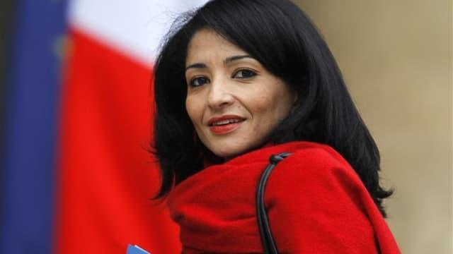 """""""Je ne connais pas d'islamisme modéré"""", déclare samedi dans Le Parisien/Aujourd'hui en France la secrétaire d'Etat française à La Jeunesse, Jeannette Bougrab, qui s'inquiète des résultats des récentes élections en Afrique du Nord. Les élections organisées"""