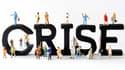 La crise a fait progresser le nombre de chômeurs de longue durée de 400.000 en cinq ans