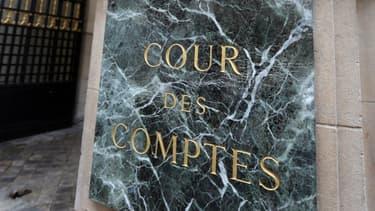 La Cour des comptes s'est penchée sur des ventes de terrains réalisées par l'Etat au profit de la Société nationale mobilière.