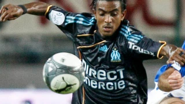 Fabrice Abriel