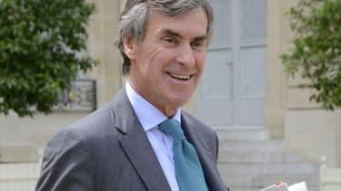 Le ministre du Budget estime que les économies déjà obtenues sont considérables