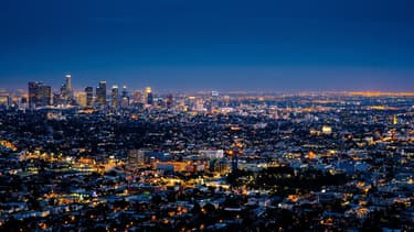 La ville de Los Angeles travaille d'arrache pied pour limiter les risques de cyberattaque sur les infrastructures et les services qu'elle fournit aux habitants. Mais dans quelle mesure ses efforts sont-ils suffisants ?