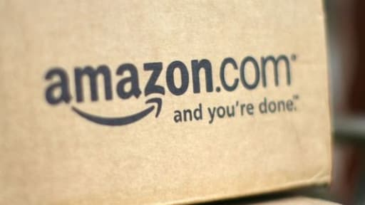 Amazon pourrait créer un millier d'emplois dans le Nord-Pas de Calais, selon Le Figaro.
