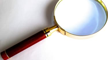 Selon tous les experts, il est indispensable de prévoir dans son contrat les cas d'une destruction ou d'un endommagement des serveurs où sont hébergées les données.