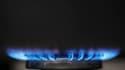 Le prix du gaz augmenterait de 5% en avril