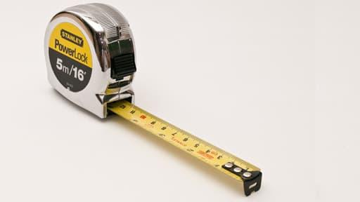 En 110 ans, les Européens ont pris 11 cm en moyenne (photo d'illustration).