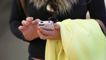 Apple veut in fine que les utilisateurs puissent payer partout avec leur iPhone.