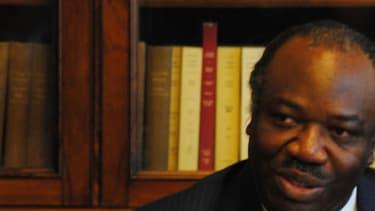 La commission électorale nationale (Cénap) du Gabon a validé mercredi la réélection du président Ali Bongo Ondimba face à son rival Jean Ping