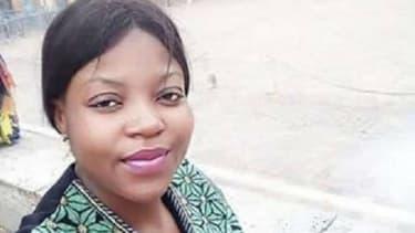 Christine Tchamabi a été vue la dernière fois le 10 février 2019 à son domicile à Toulouse