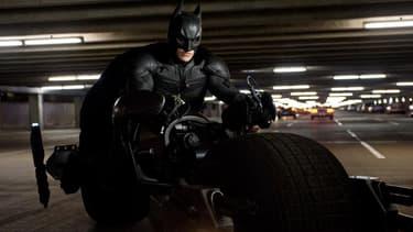 The Dark Knight Rises, de Christopher Nolan, s'annonce comme l'un des succès de l'année.