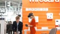 Wirecard s'effondre en Bourse, des années après les premières critiques à son encontre