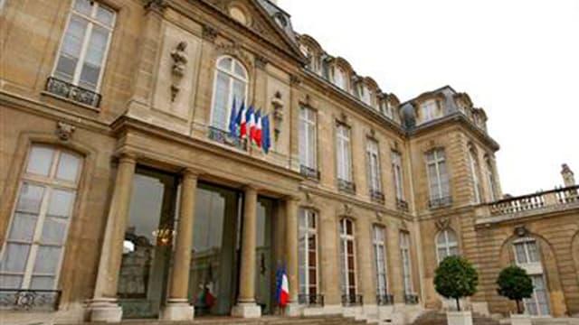 © Reuters / Après avoir été reçues à l'Elysée, les associations françaises de gens du voyage ont réclamé mercredi un assouplissement de la réglementation concernant leur communauté.