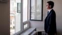 Sur les trois premiers mois du gouvernement Valls, 50.000 chômeurs de plus en catégorie A ont été enregistrés.