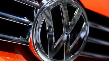 Volkswagen est accusé d'avoir contourné les normes environnementales américaines