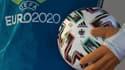 L'Euro 2020 vers un report