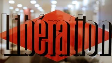 Libération doit également faire l'objet d'un important plan stratégique, dénoncé par les salariés du journal.