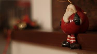 L'Insee a publié des indicateurs plutôt enthousiasmants à deux jours de Noël.