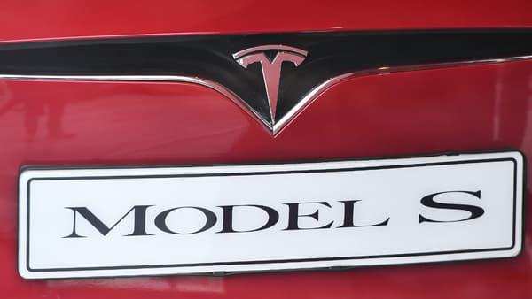 Tesla a fait chuter les prix de sa Model S depuis la semaine dernière, ce qui mécontentent de nombreux propriétaires de la berline.