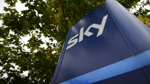 L'UE autorise le rachat de Sky par Fox