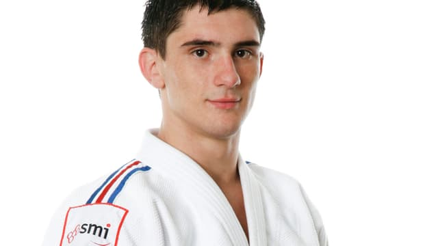 Pierre Duprat