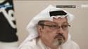 Qu'est-il arrivé à Jamal Khasshoggi, journaliste dissident saoudien à Istanbul ?