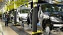 Une enquête ouverte contre des salariés de Daimler.