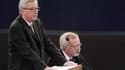Toute l'incertitude du plan de Jean-Claude Juncker repose sur l'investissement privé.