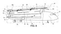 Airbus propose de rendre les cabines des avions amovibles afin d'éviter que les appareils ne passent trop de temps au sol.
