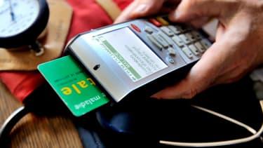 Selon Le Parisien, l'Assurance Maladie va se doter de nouvelles armes pour lutter contre la fraude.