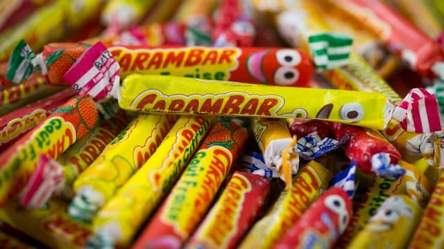 Eurazeo veut investir pour relancer Carambar et les autres marques